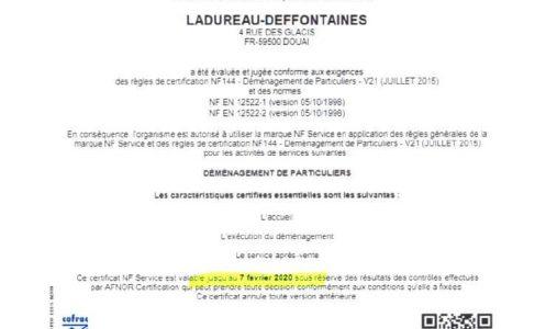 Ald  Dmnagements  Douai Et Lille Dans Le NordPasDeCalais
